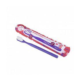 Brosse à dents rechargeable Me