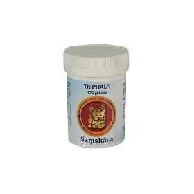 Triphala 100gr