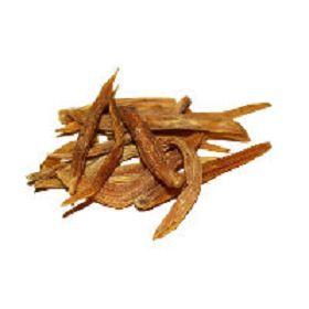 Shatavari poudre 100 gr