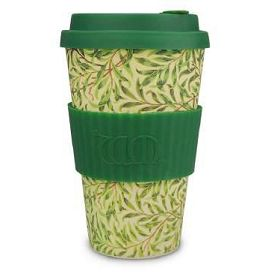 Cup Willow 400 ml