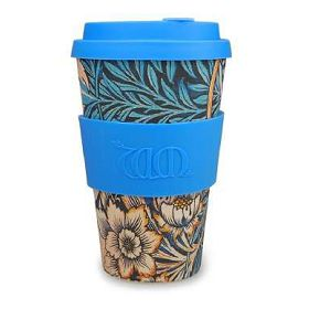 Cup Lily 400 ml