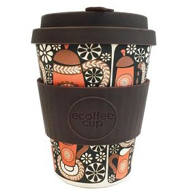 Cup Morning Coffee 350ml