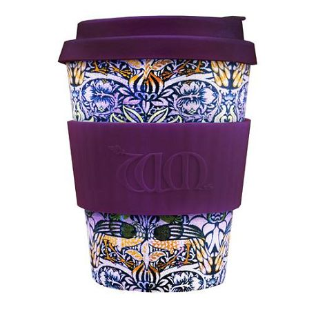 Cup Peacock 350 ml