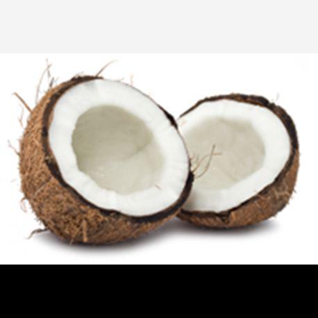 Huile de Coco extra vierge