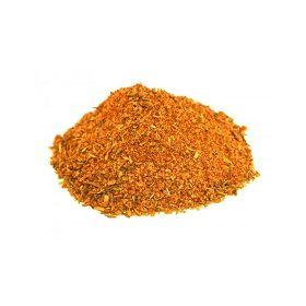Curry Cajun bio 40 gr