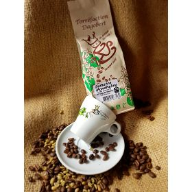 Cafe Moka Djimma  vrac