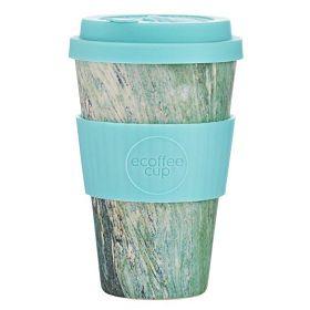 Mug Marmo verde 400 ml