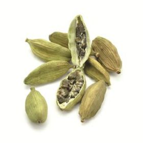 Cardamome moulue bio 40 gr