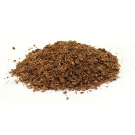 Curry Garam masala bio 40 gr