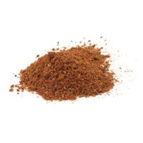 Curry Ras el Hanout bio 40gr