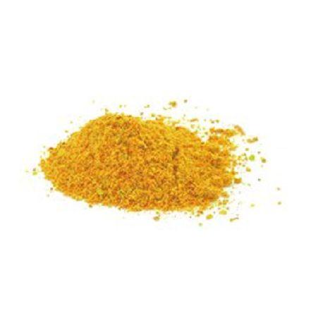 Curry Sambhar bio 40gr