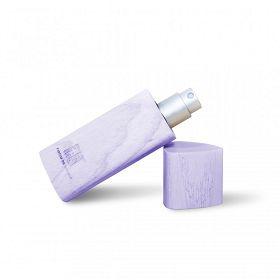 Eau de parfum Camina Provence