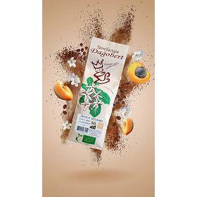 Cafe Sidamo 250 gr moulu