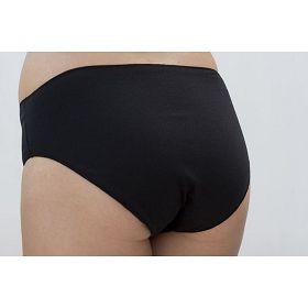 Culotte menstruelle taille 40