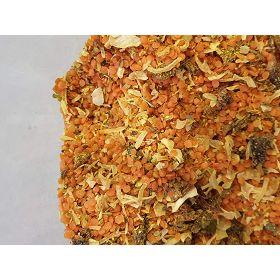 Lentilles corail coco -250 gr