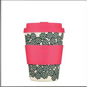 Mug Like Totaly 350 ml
