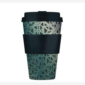Mug Blackgate 400 ml
