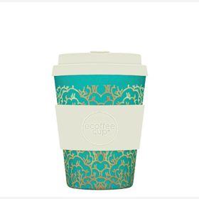 Mug Ile Saint Louis 350 ml