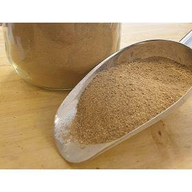 Amchoor poudre  bio 40 gr