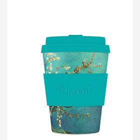 Mug Almond Blossom 350 ml