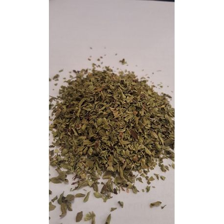 Origan fleur et feuille 40 gr