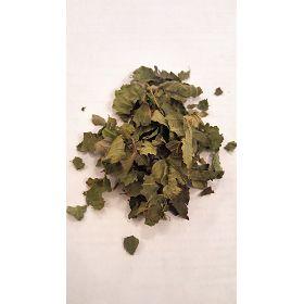 Ronce feuilles mondées 40 gr