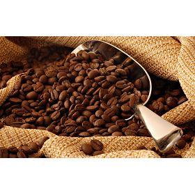 Café Mexique 250gr grain