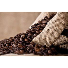 Café Djimmah 500 gr grain
