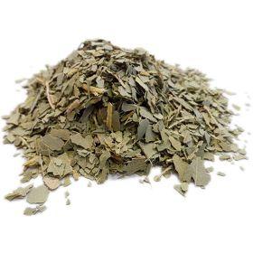 Eucalyptus feuille bio 40 gr