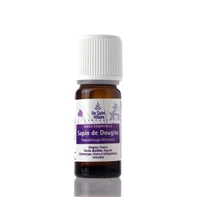 Sapin douglas 10 ml