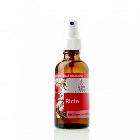 HV Ricin 50 ml