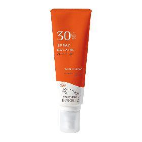 Spray solaire SPF30-125 ml